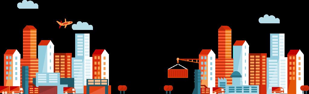 concept grafico 2016_con nuvole