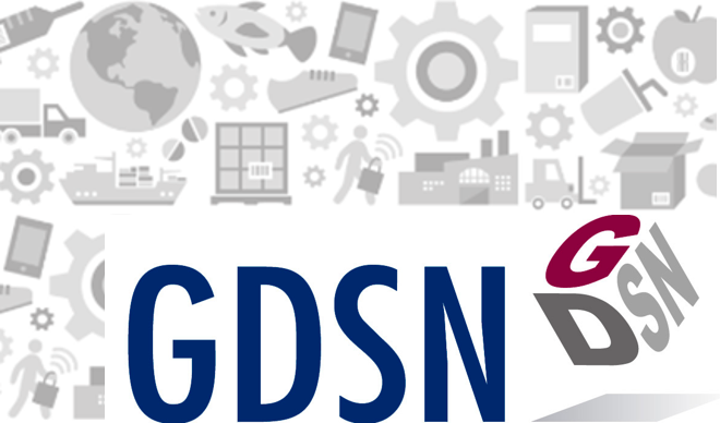 Il GDSN cambia. Sei davvero pronto?