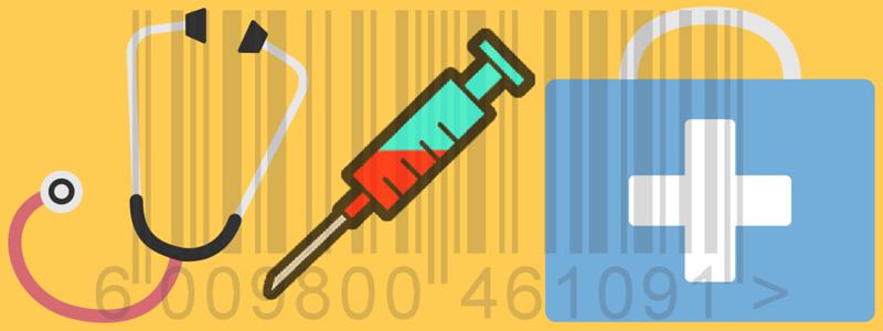 Sistema UDI della FDA