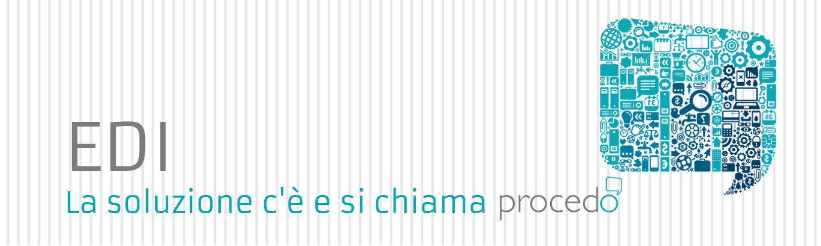 HP_procedo